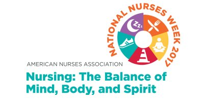 National Nurses Week Speakers May Capitol City